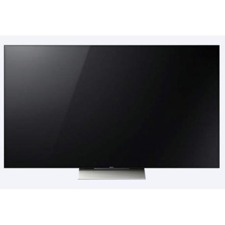 Sony KD-55XD9305, Telewizor 4K HDR 55 cali z platformą Android TV