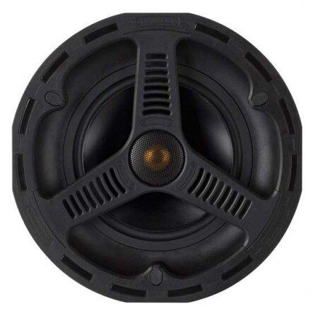 Monitor Audio seria ALL WEATHER (marine) AWC265 - Głośnik instalacyjny odporny na warunki atmosferyczne