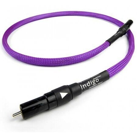 Chord Company Indigo Digital Tuned ARAY, kabel cyfrowy