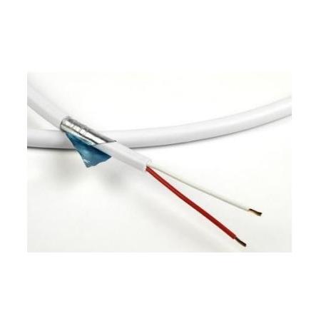Chord Company C-screen 1 m.b. kabel głośnikowy bez konfekcji, przewód do głośników - ze szpuli, metr bieżący