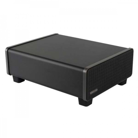 Monitor Audio WS-10, subwoofer