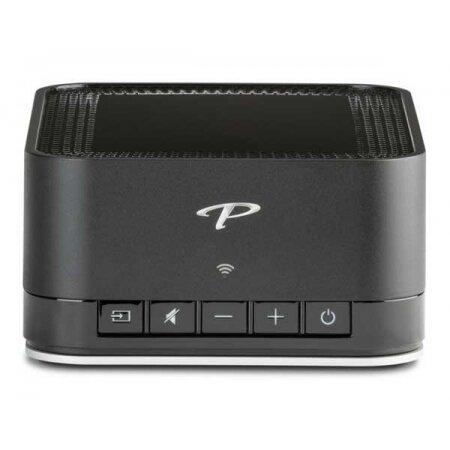 Paradigm PW LINK bezprzewodowy przedwzmacniacz współpracujący z multiroom audio, system play-fi