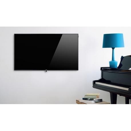 Loewe Bild 1 32 FHD, telewizor wysokiej klasy, smart tv, znakomite telewizory firmy loewe, loewe łódź