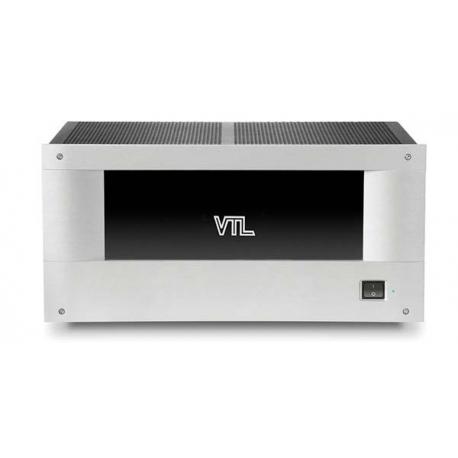 VTL MB-125 monofoniczne, lampowe wzmacniacze mocy