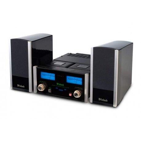 McIntosh MXA80  Zintegrowany mini system stereo