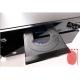 ADVANCE ACOUSTIC X CD5 - ODTWARZACZ CD, advance acoustic łódź