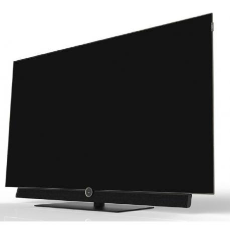 Loewe bild 4.55, Loewe bild 4.55 - Telewizor Ultra HD w technologii OLED