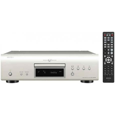 Denon DCD-1600NE, odtwarzacz cd, odtwarzacz sacd, super audio cd, compact disc, odtwarzacz plyt