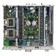 Denon PMA-1600NE, Zintegrowany wzmacniacz stereofoniczny z końcówkami mocy Ultra High Current