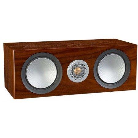 Monitor Audio Silver C150, monitor audio silverC150, kolumna centralna, głośnik centralny, centralny do kina domowego, kino