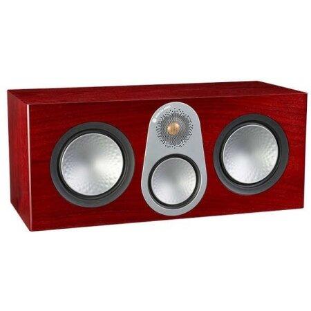 Monitor Audio Silver C350, kolumna centralna, głośnik centralny z nowej serii silver g6, monitor audio łódź