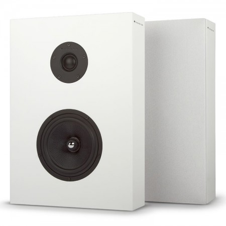 Cambridge Audio WS30