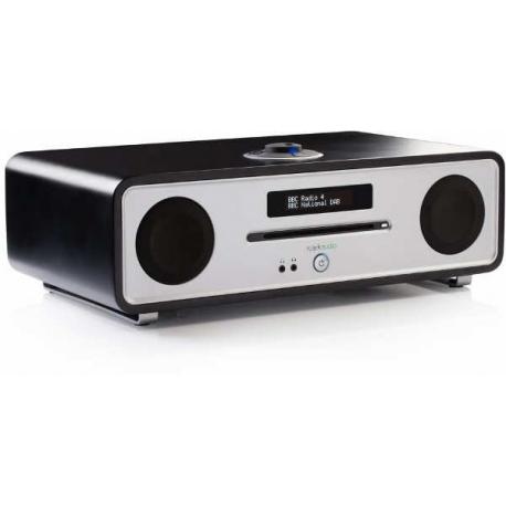 Ruark Audio R4, zintegrowany system audio stereo
