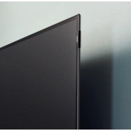 Loewe bild 3.55 Loewe bild 3.55 - Telewizor OLED, smart TV