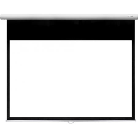 Suprema FENIKS 221×125 MW Ekran projekcyjny 16:9