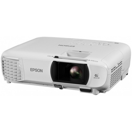 Epson EH-TW650 Projektor Full HD 1080p