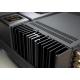 McIntosh MAC7200, McIntosh MAC 7200 - Wzmacniacz zintegrowany z wbudowanym radiem, amplituner