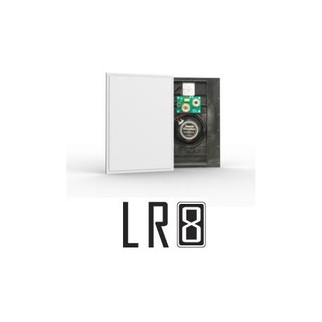 Stealth Acoustics LR8