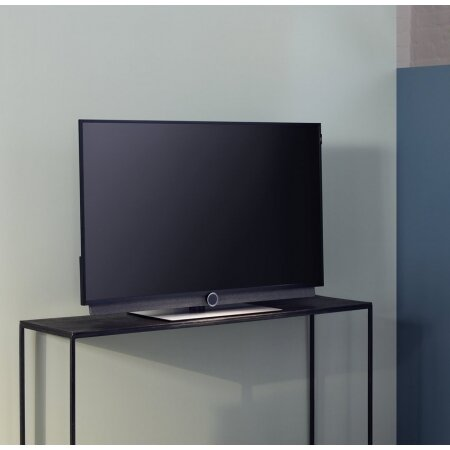 Loewe Bild 3.49, telewizor LED