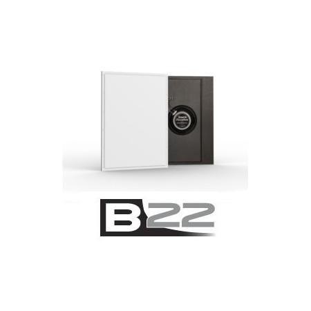 Stealth Acoustics B22