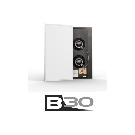 Stealth Acoustics B30