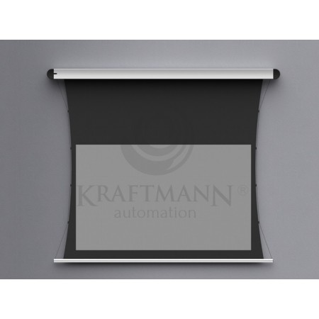 Kraftmann OBLIQUE Premium TENS do 5 m