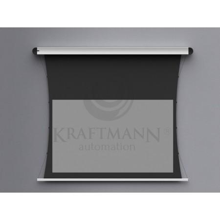 Kraftmann OBLIQUE Premium TENS do 5 m