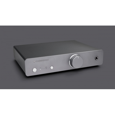 Cambridge Audio DUO Przedwzmacniacz gramofonowy MM/MC