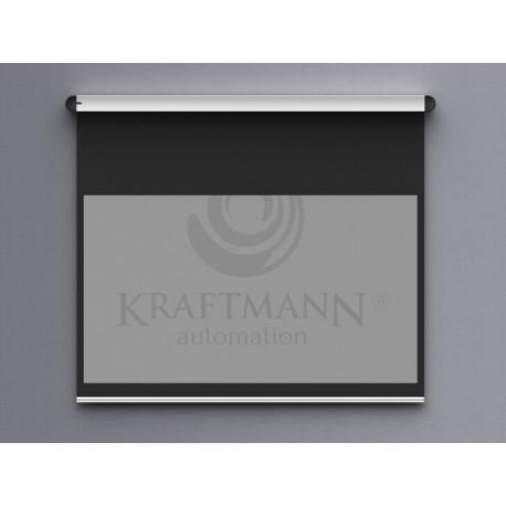 Kraftmann OBLIQUE Premium