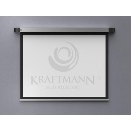 Kraftmann TRACK