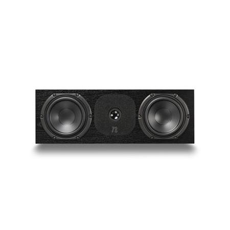 Neat Acoustics MOTIVE SXC