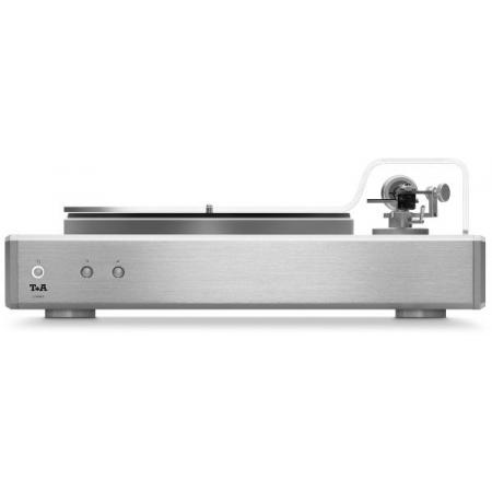T+A G 2000 R – CMC gramofon analogowy