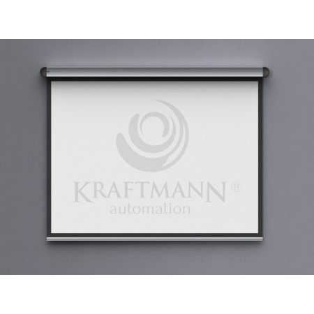 Kraftmann OBLIQUE do 5m