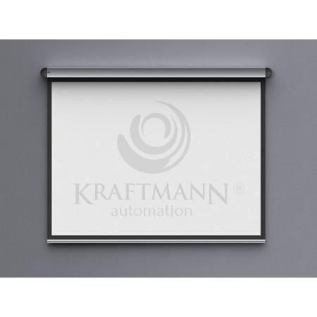Kraftmann OBLIQUE do 5m