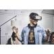 JBL Soundgear głośnik bluetooth,słuchawki bluetooth, przenośny soundbar, słuchawki do VR, słuchawki do oculus, gear VR sluchawki