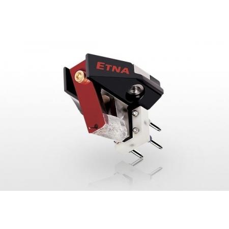 LYRA ETNA SL - wkładka gramofonowa mc o niskim poziomie napięcia