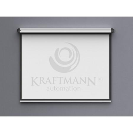 Kraftmann OBLIQUE Premium Individual do 5m