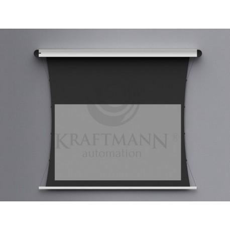Kraftmann OBLIQUE PREMIUM TENS INDIVIDUAL do 5m