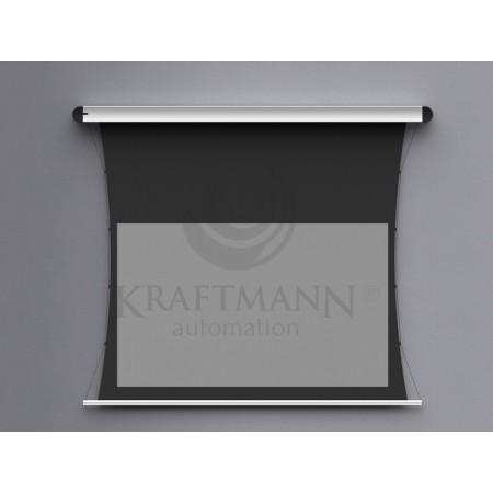 Kraftmann OBLIQUE TENS do 5 m