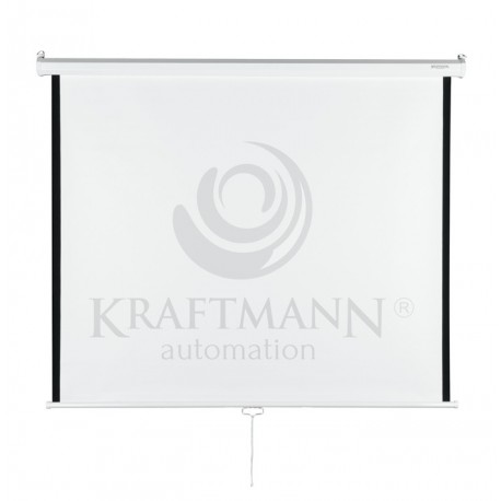 Kraftmann BUDGET