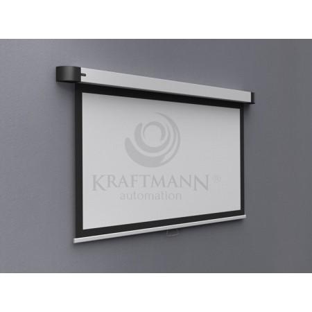 Kraftmann TREND