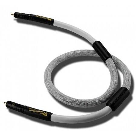 Audiomica PEARL CONSEQUENCE kable połączeniowe interkonekty xlr i rca
