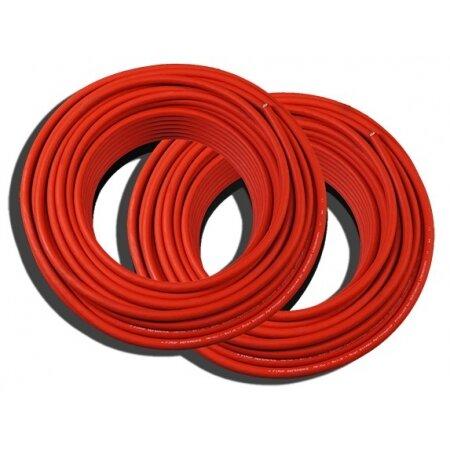 Audiomica PIROP REFERENCE kabel głośnikowy metr bieżący, kabel zasilający