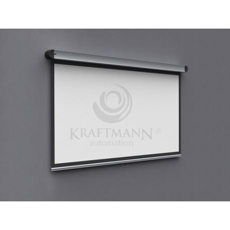 Kraftmann UNIQUE PREMIUM