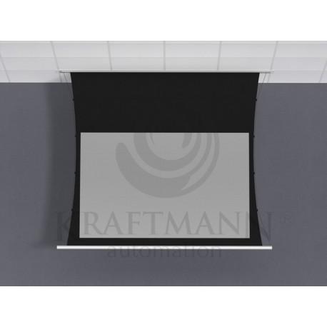 Kraftmann CONNECT TENS do 5 m