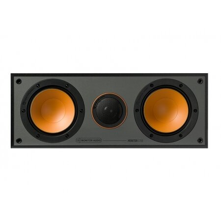 Monitor Audio Monitor C150