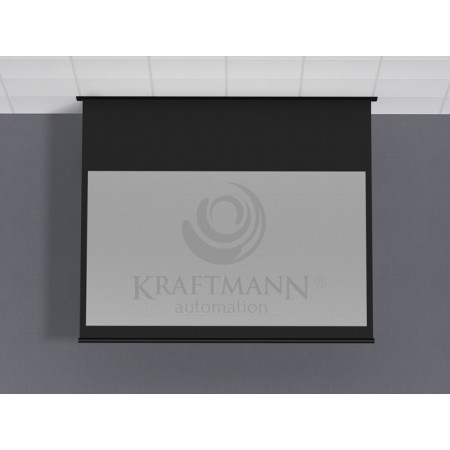 Kraftmann CONNECT do 5m