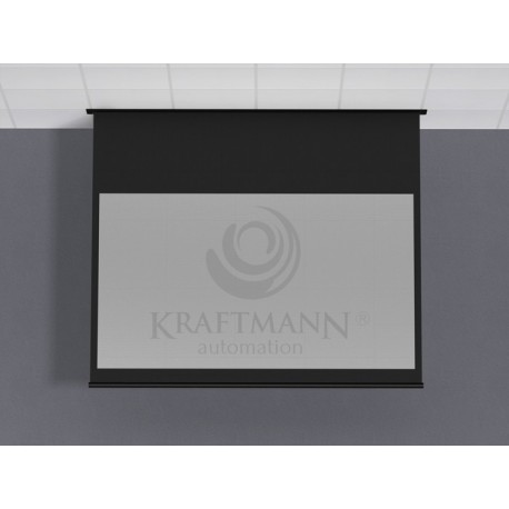 Kraftmann CONNECT do 5m