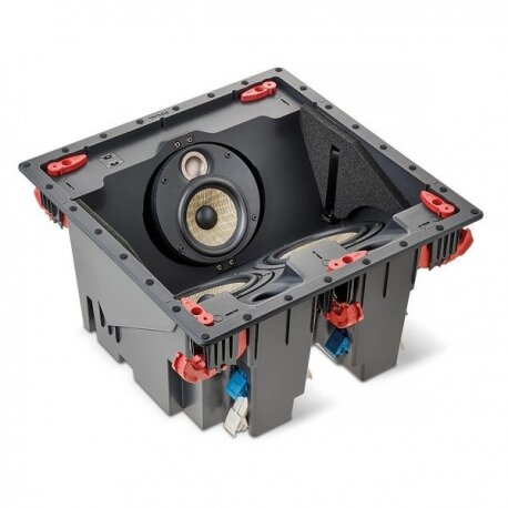 Focal 300 IC 5 LCR
