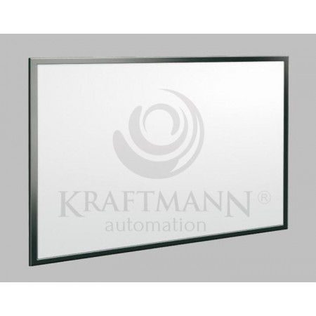 Kraftmann 3D HD FLAT